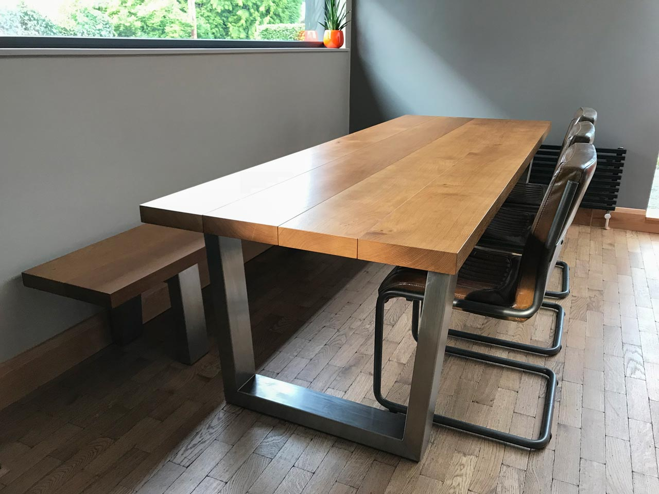 industrial-style-dining-table-project-677-abacus-tables-pic1