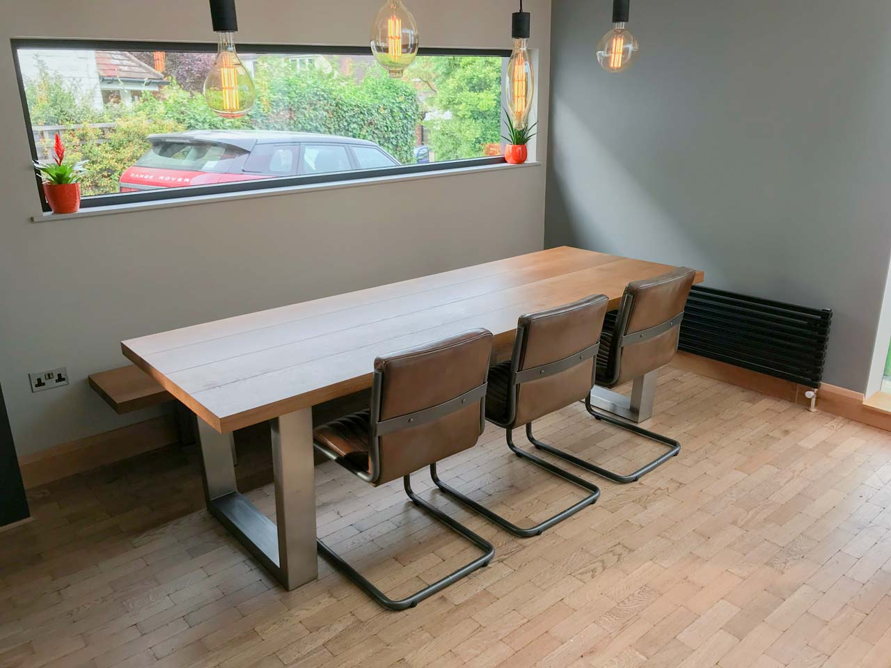industrial-style-dining-table-project-677-abacus-tables-pic3