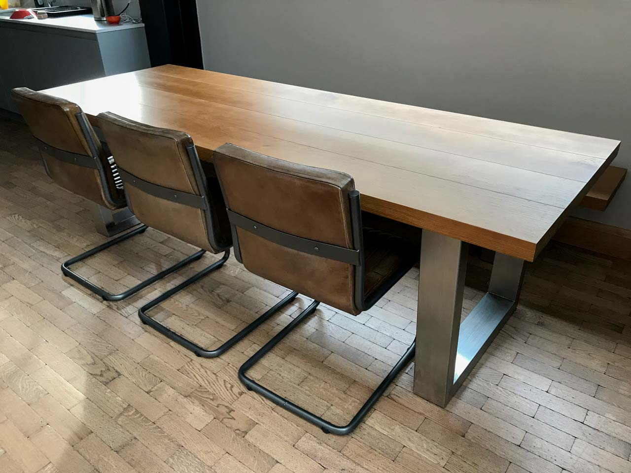 industrial-style-dining-table-project-677-abacus-tables-pic4