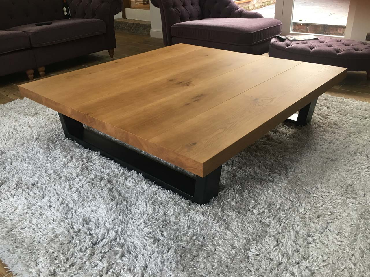 large-oak-coffee-table-project-727-abacus-tables-pic2