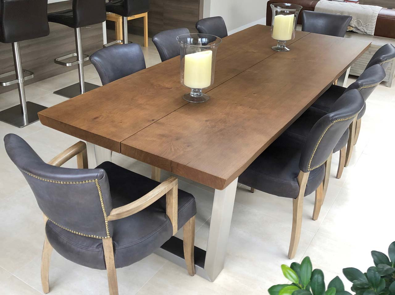 Exterior Balcony Ceiling Designs, Live Edge Dining Tables Made In The Uk Abacus Tables