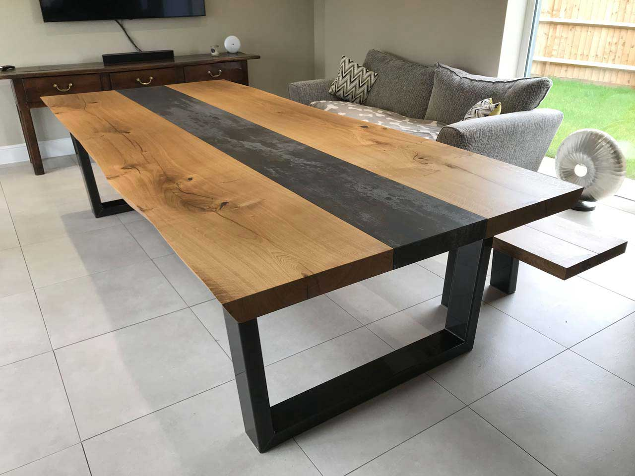 bespoke-dekton-dining-table-Abacus-Tables