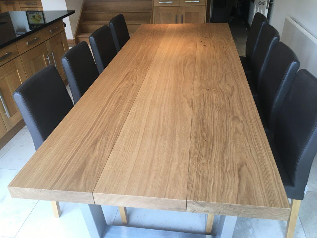 abacus-prime-oak-slab-komodo-table