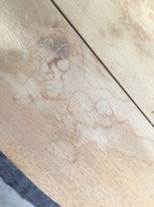 oak-table-heavy-use-staining