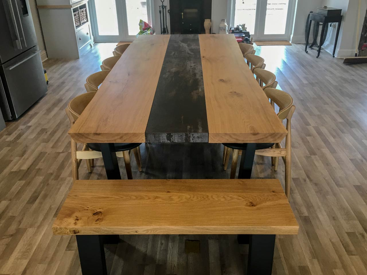 abacus-tables-project-793-coffee-pic2
