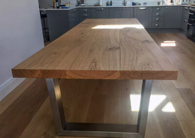 Large Dining Tables Project#825