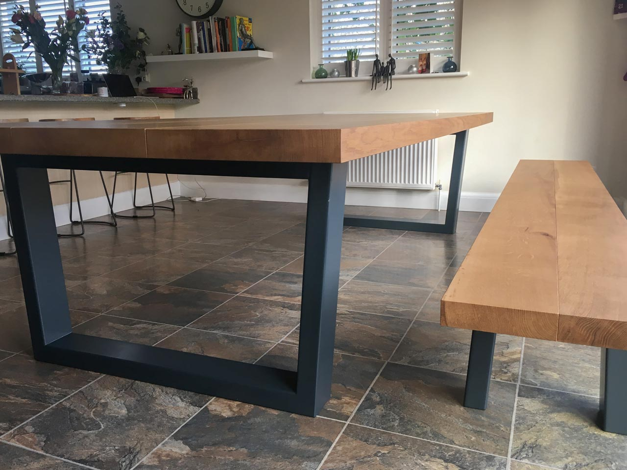 abacus-tables-project-722-pic-1