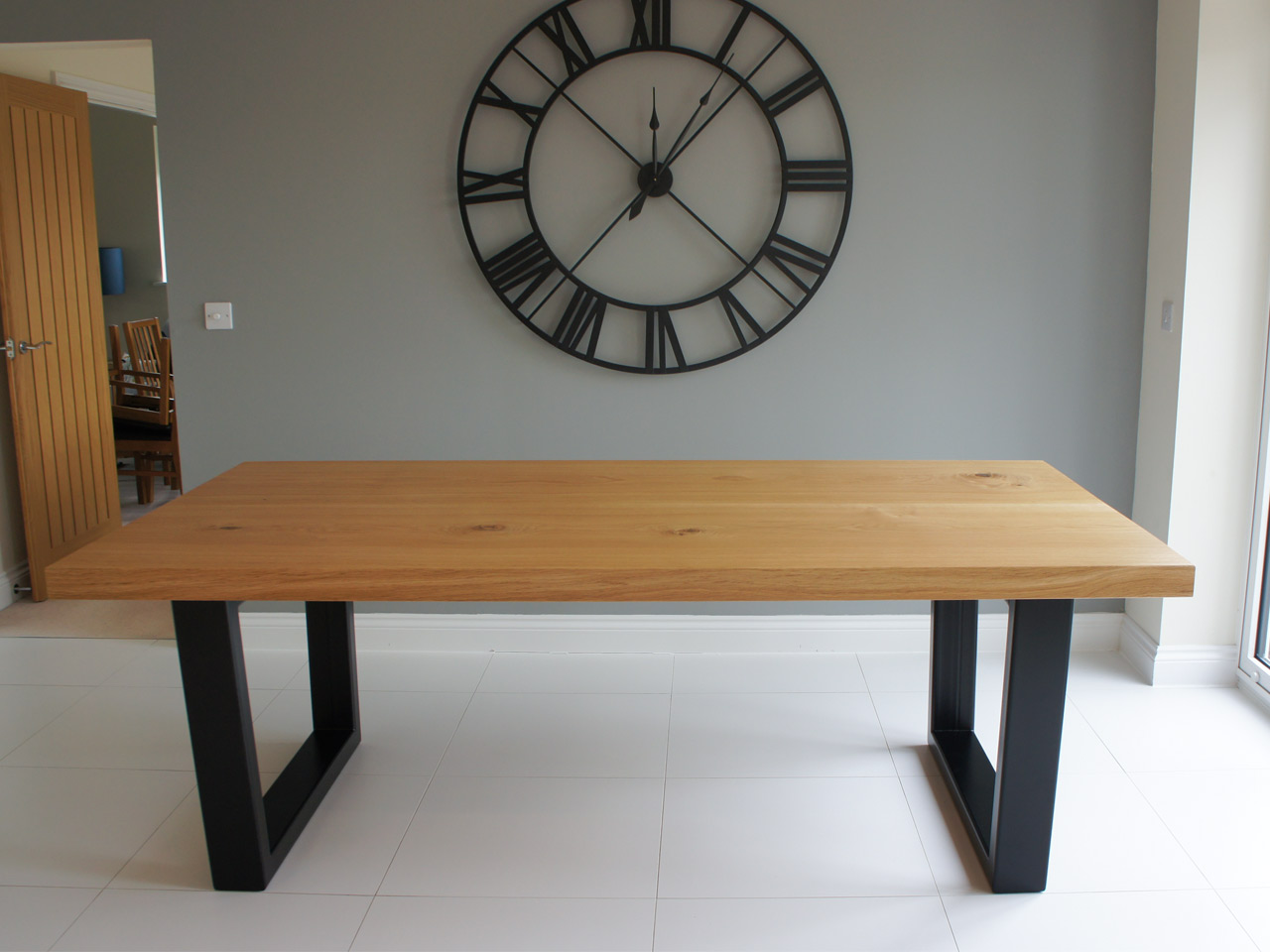 abacus-tables-project-836-pic-2