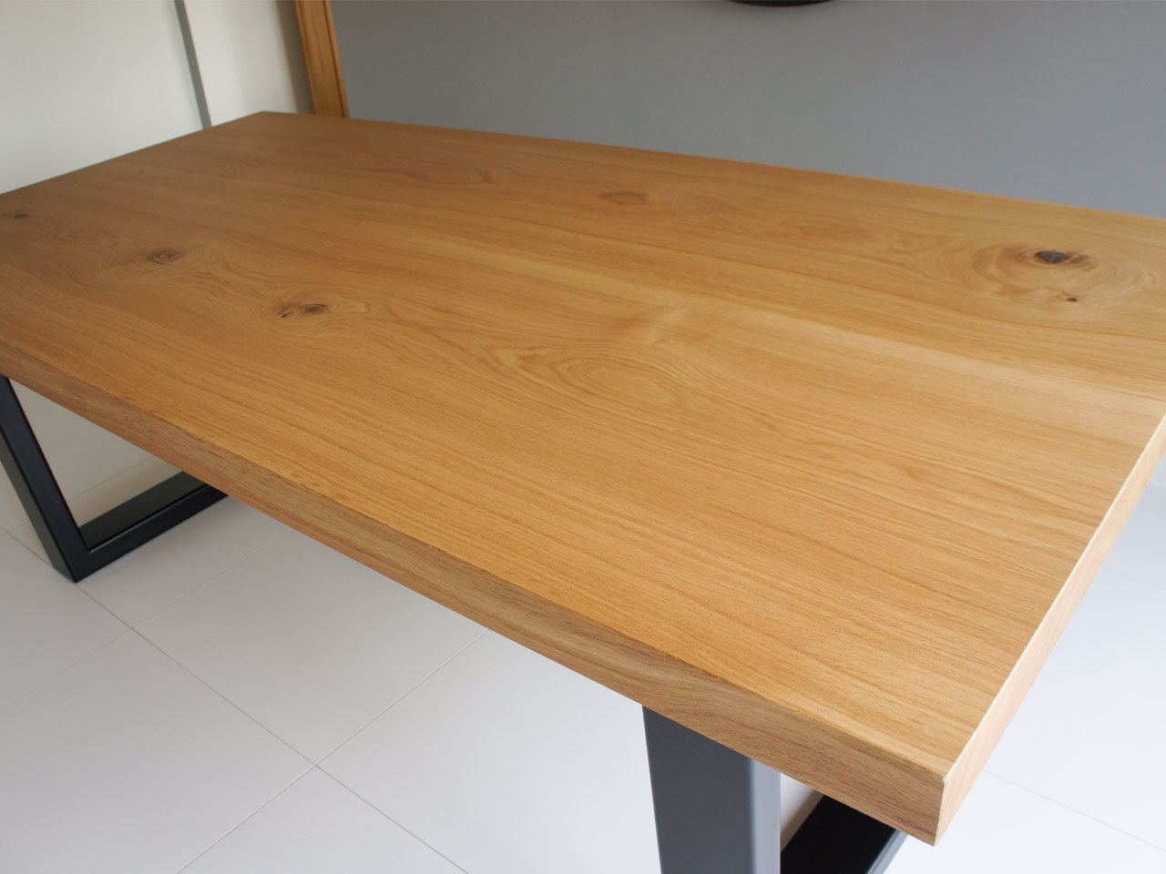 abacus-tables-project-836-pic-4