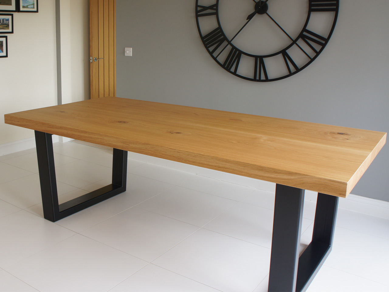 abacus-tables-project-836-pic-5