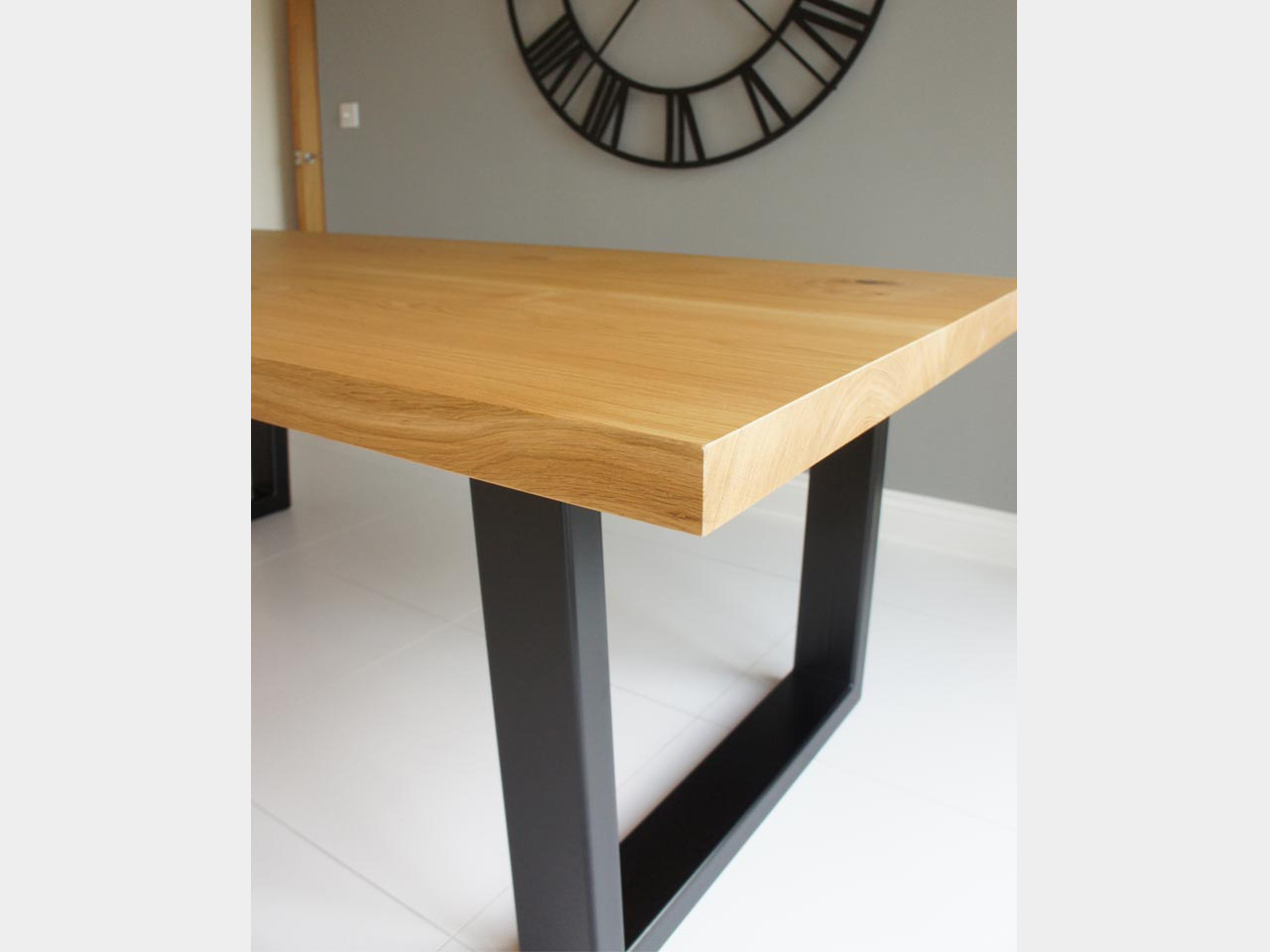 abacus-tables-project-836-pic-6