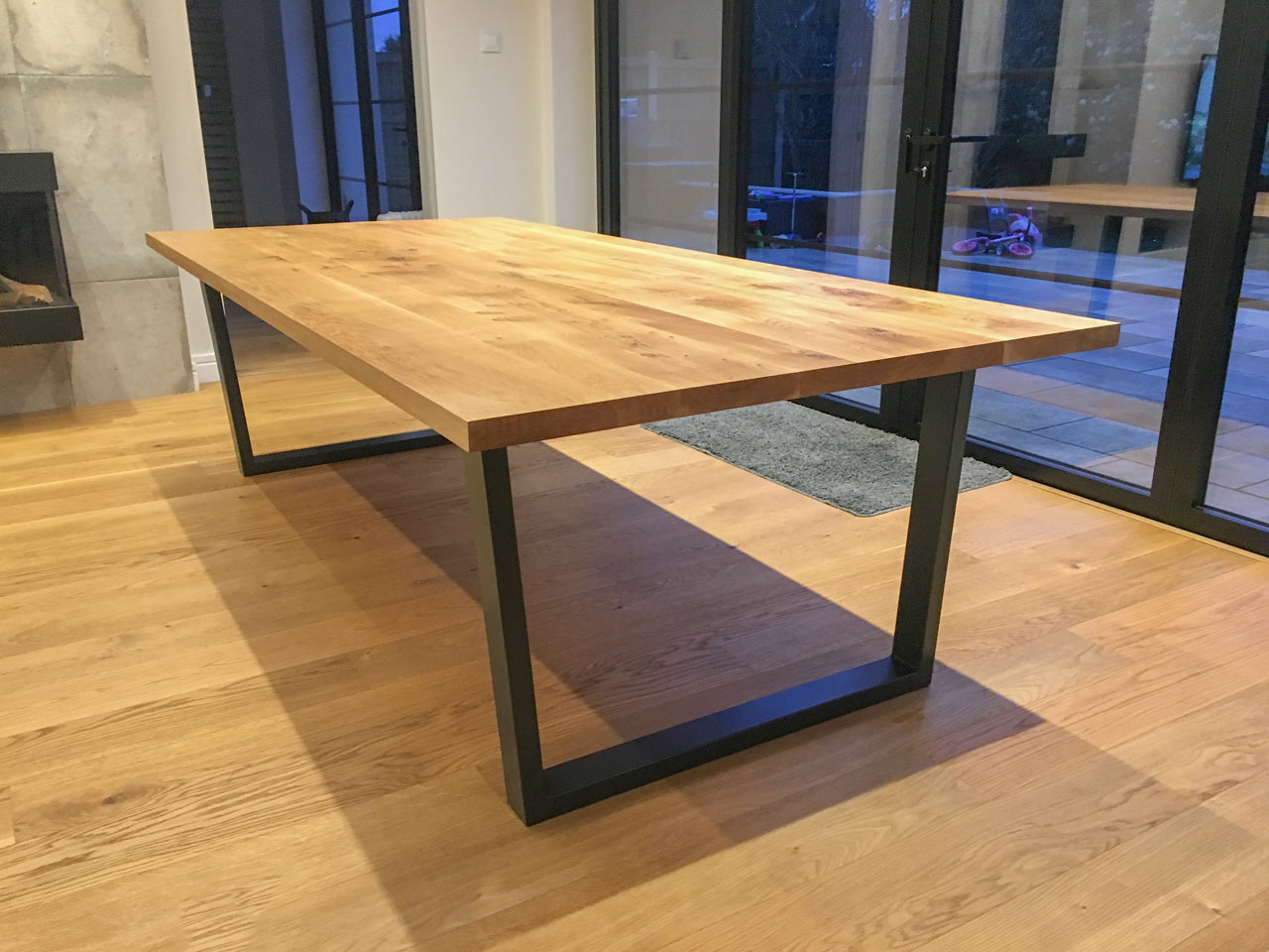 abacus-tables-project-896-pic-2