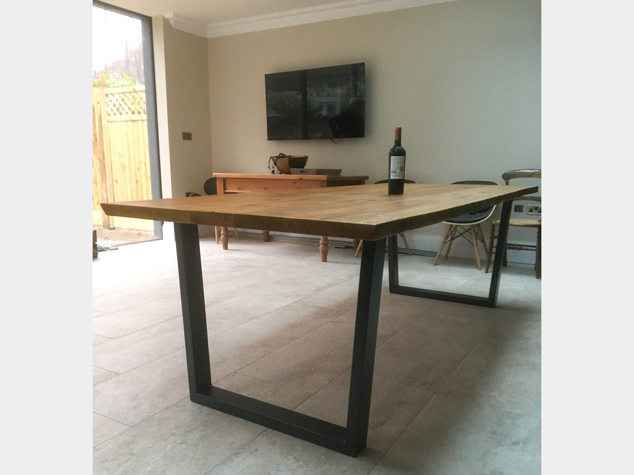 abacus-tables-project-882-pic-1
