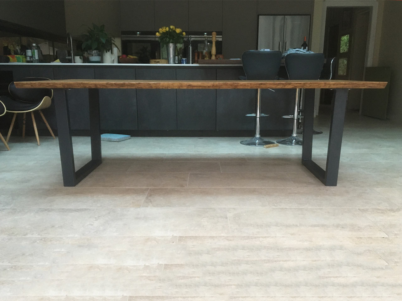 abacus-tables-project-882-pic-2