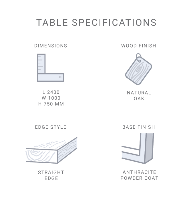 project880-abacus-tables-specifications-mobile