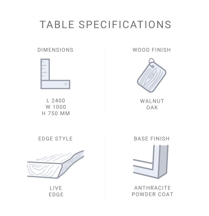 project882-abacus-tables-specifications-mobile