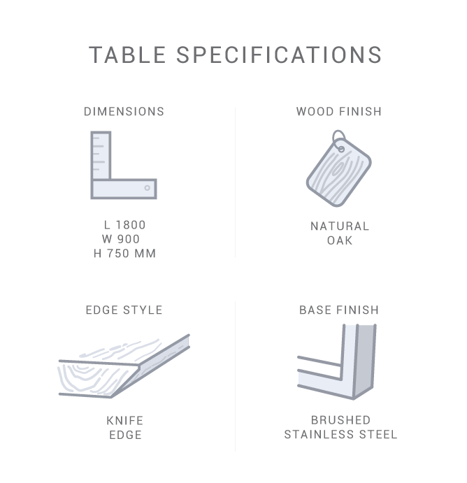 project904-abacus-tables-specifications-mobile