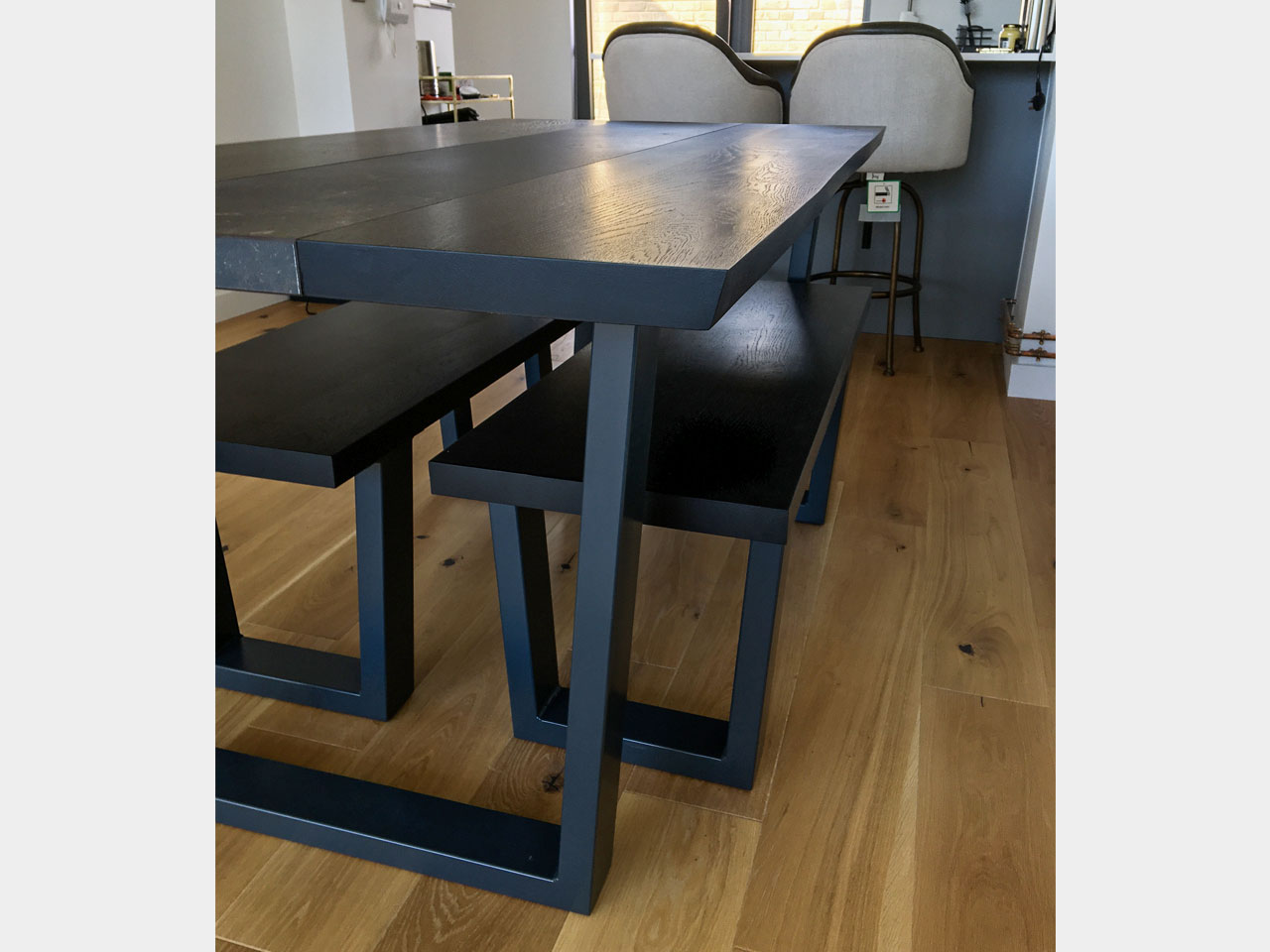 abacus-tables-project-930-pic-4