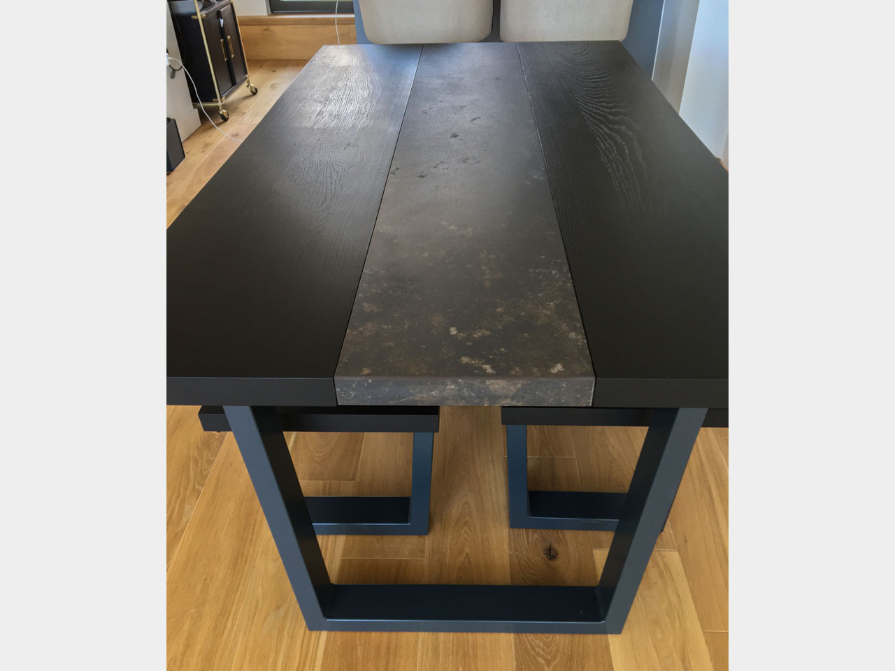 abacus-tables-project-930-pic-5