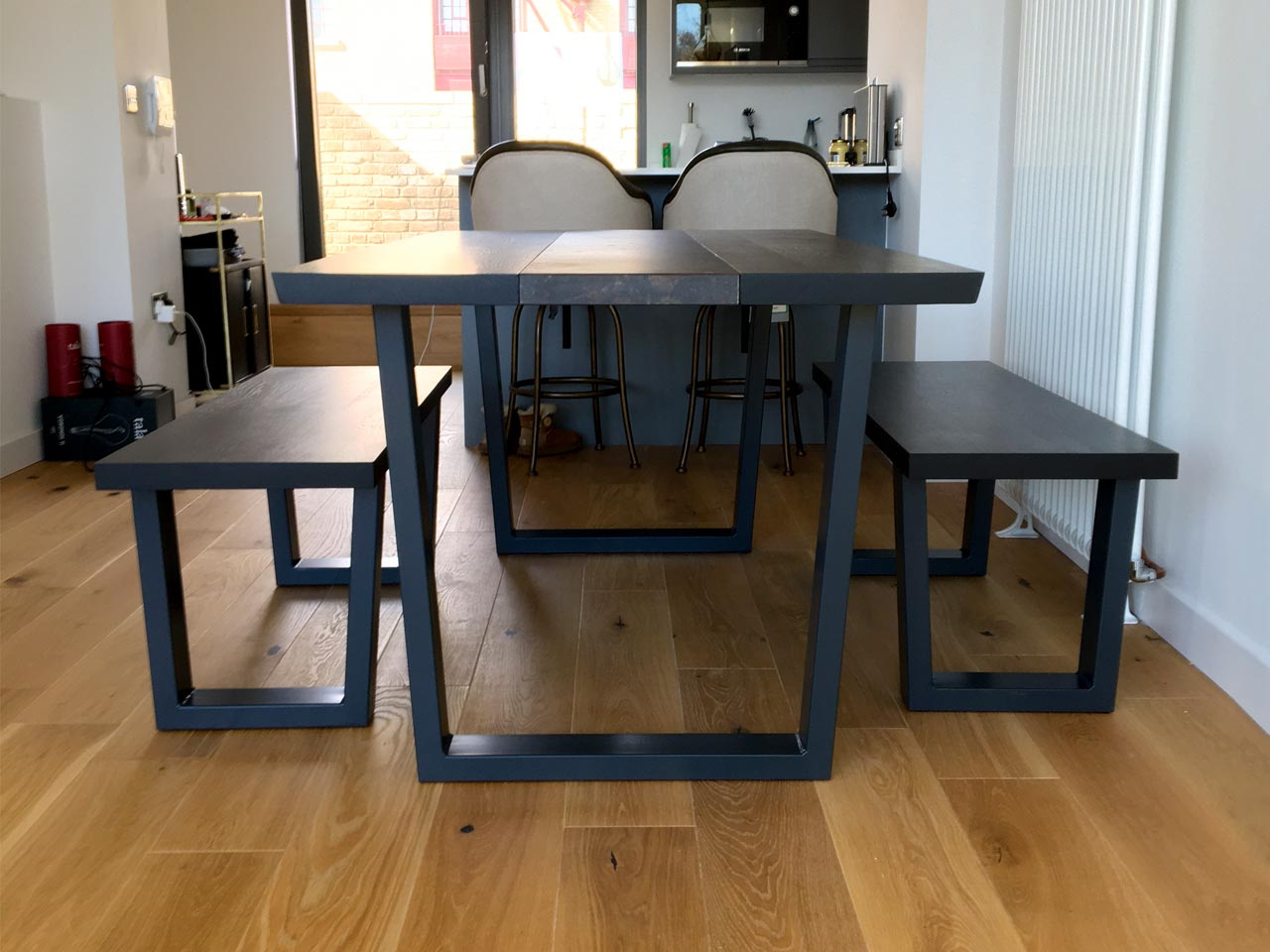 abacus-tables-project-930-pic-6
