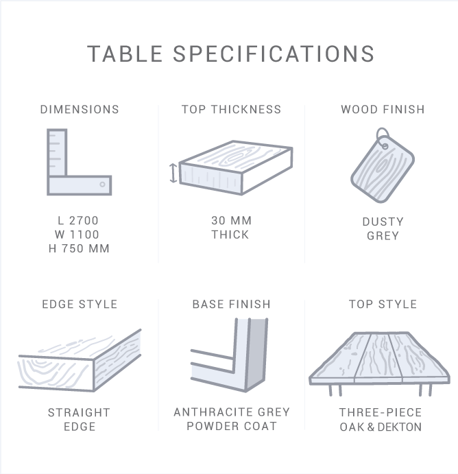 project-897-abacus-tables-specifications-mobile