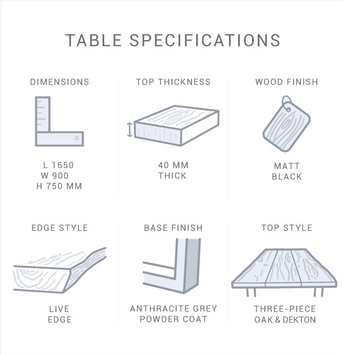 project-930-abacus-tables-specifications-mobile