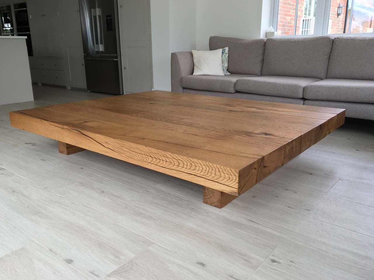 abacus-tables-project-917-pic-1