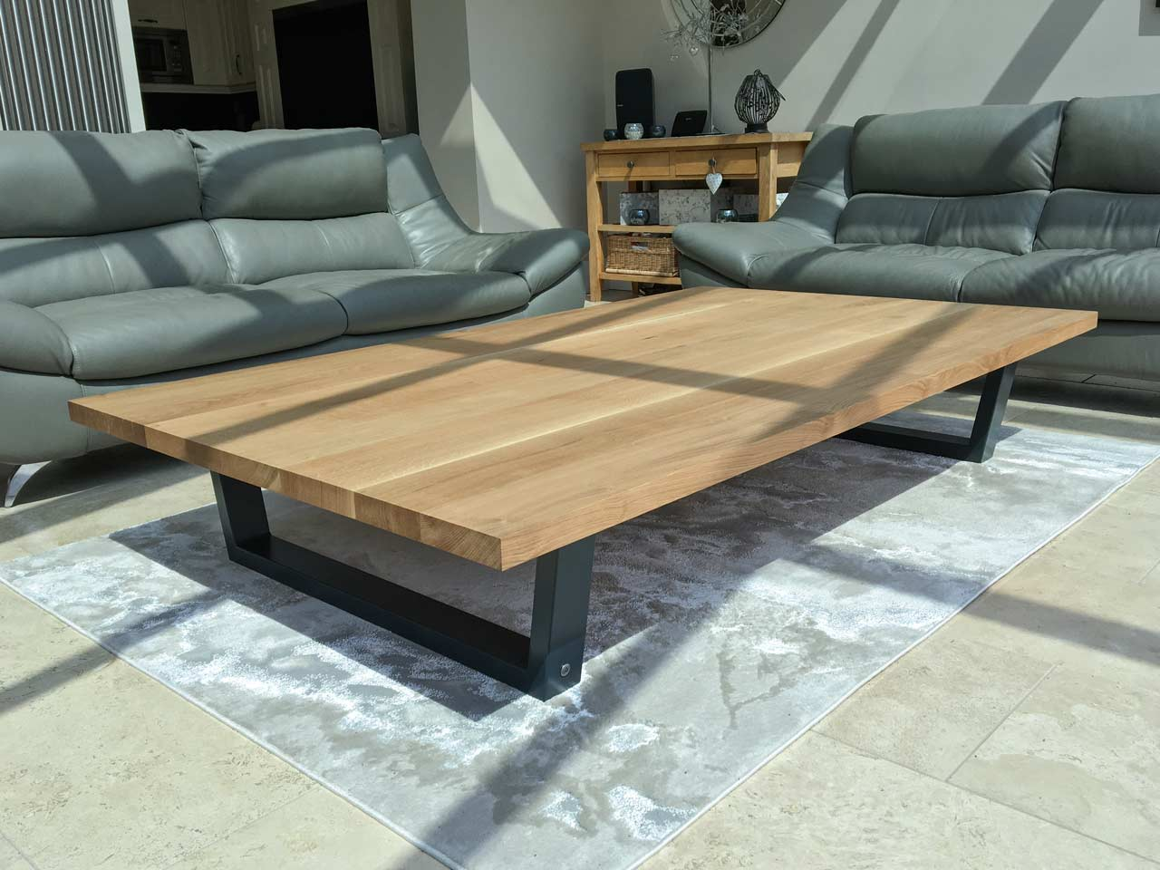 abacus-tables-project-922-pic-1