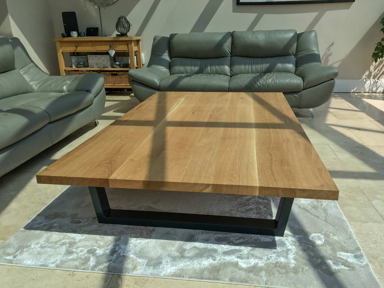 abacus-tables-project-922-pic-3