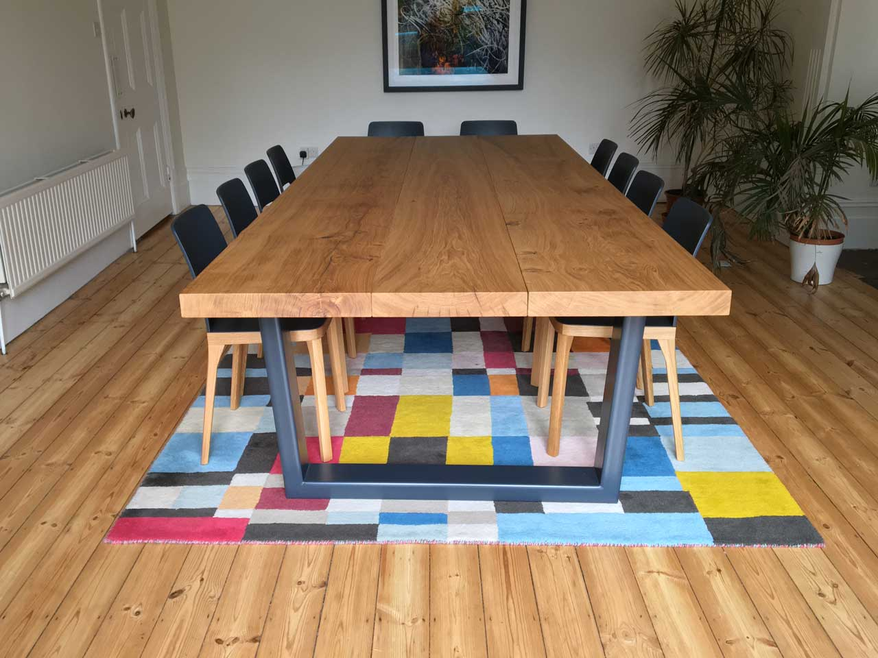 abacus-tables-project-927-pic-2