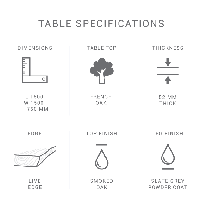 project908-abacus-tables-specifications-mobile