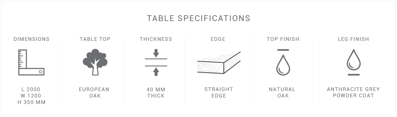 project922-abacus-tables-specifications