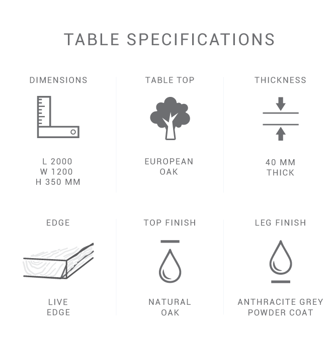project923-abacus-tables-specifications-mobile