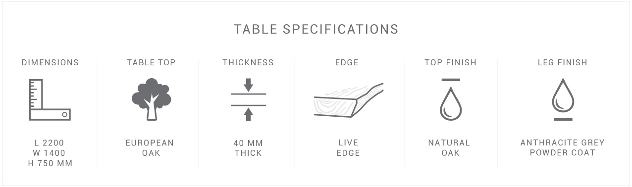 project923-abacus-tables-specifications
