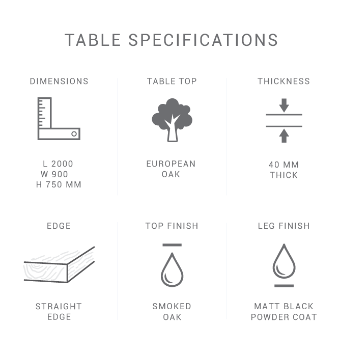 project924-abacus-tables-specifications-mobile