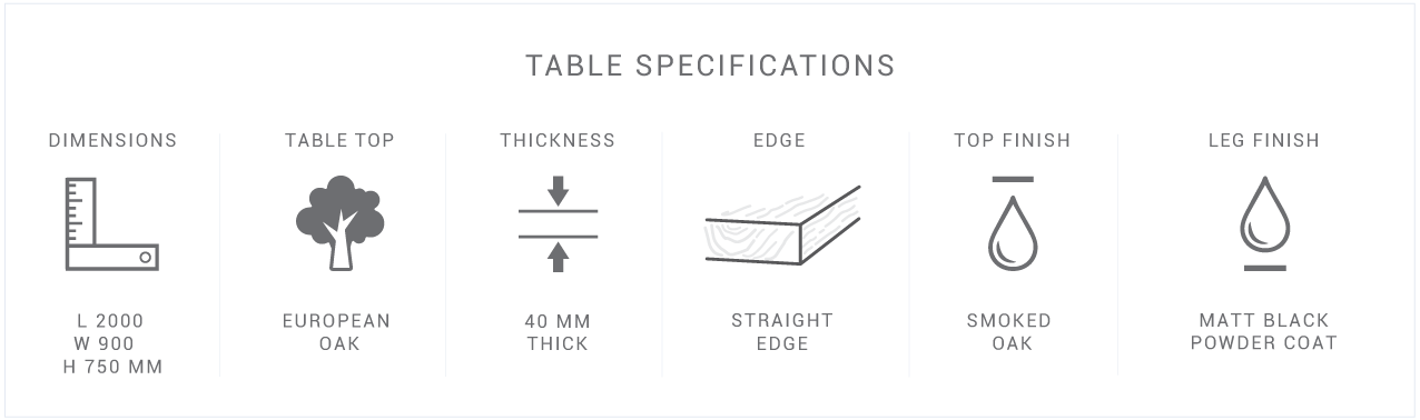 project924-abacus-tables-specifications