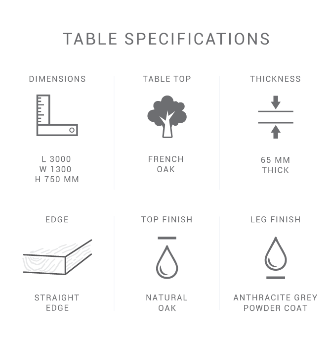 project927-abacus-tables-specifications-mobile