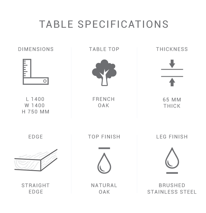 Project-980-abacus-tables-specifications-mobile