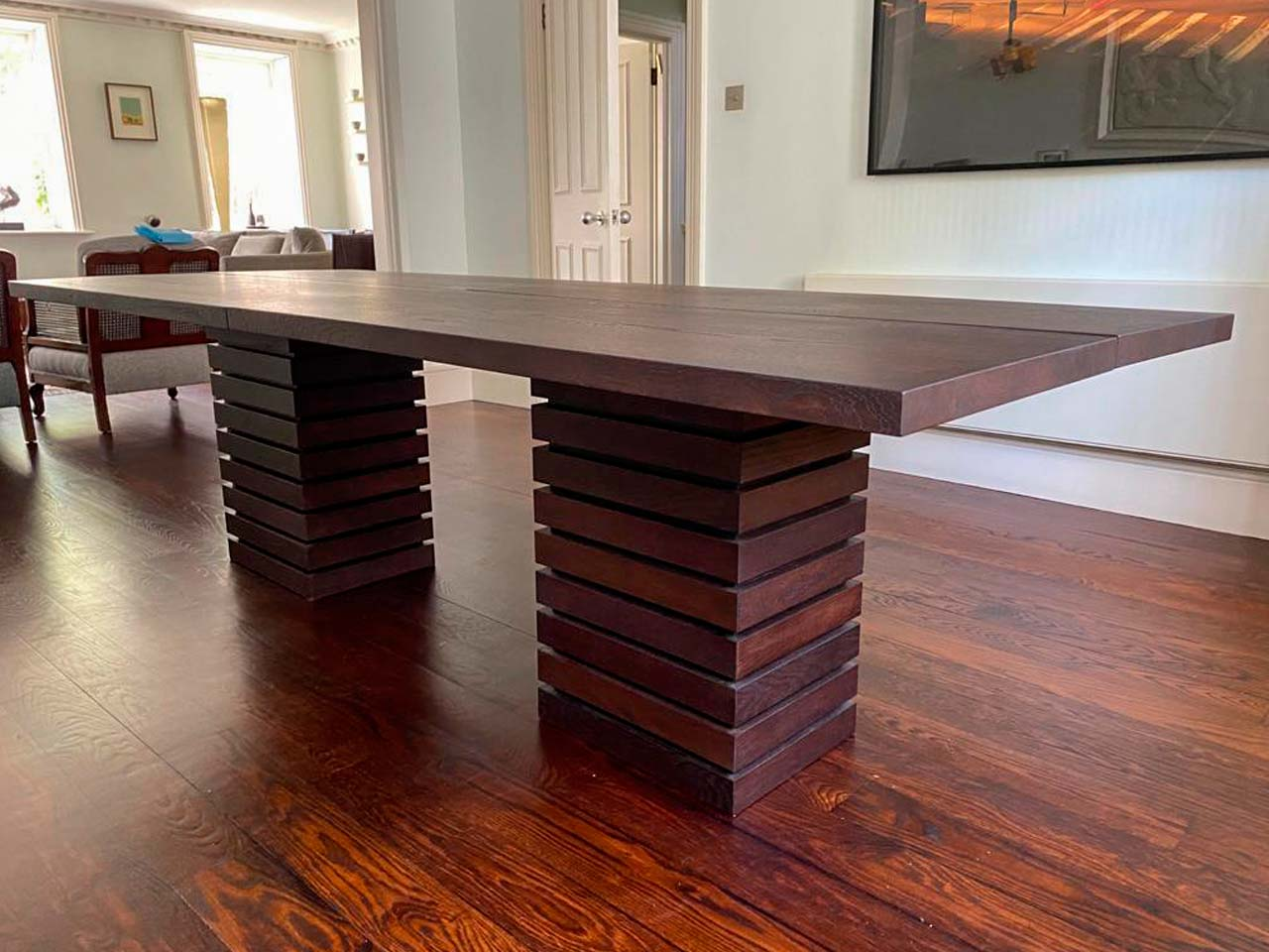 abacus-tables-project-932-pic-1