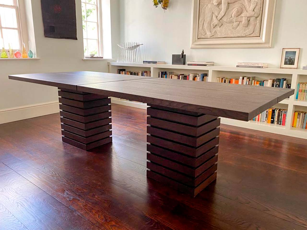 abacus-tables-project-932-pic-2