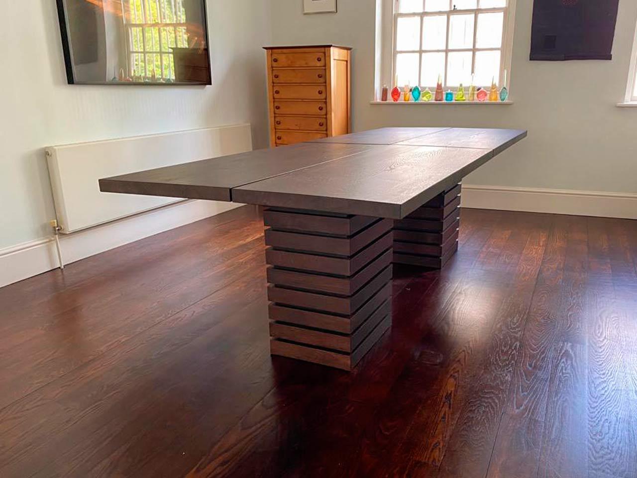 abacus-tables-project-932-pic-3