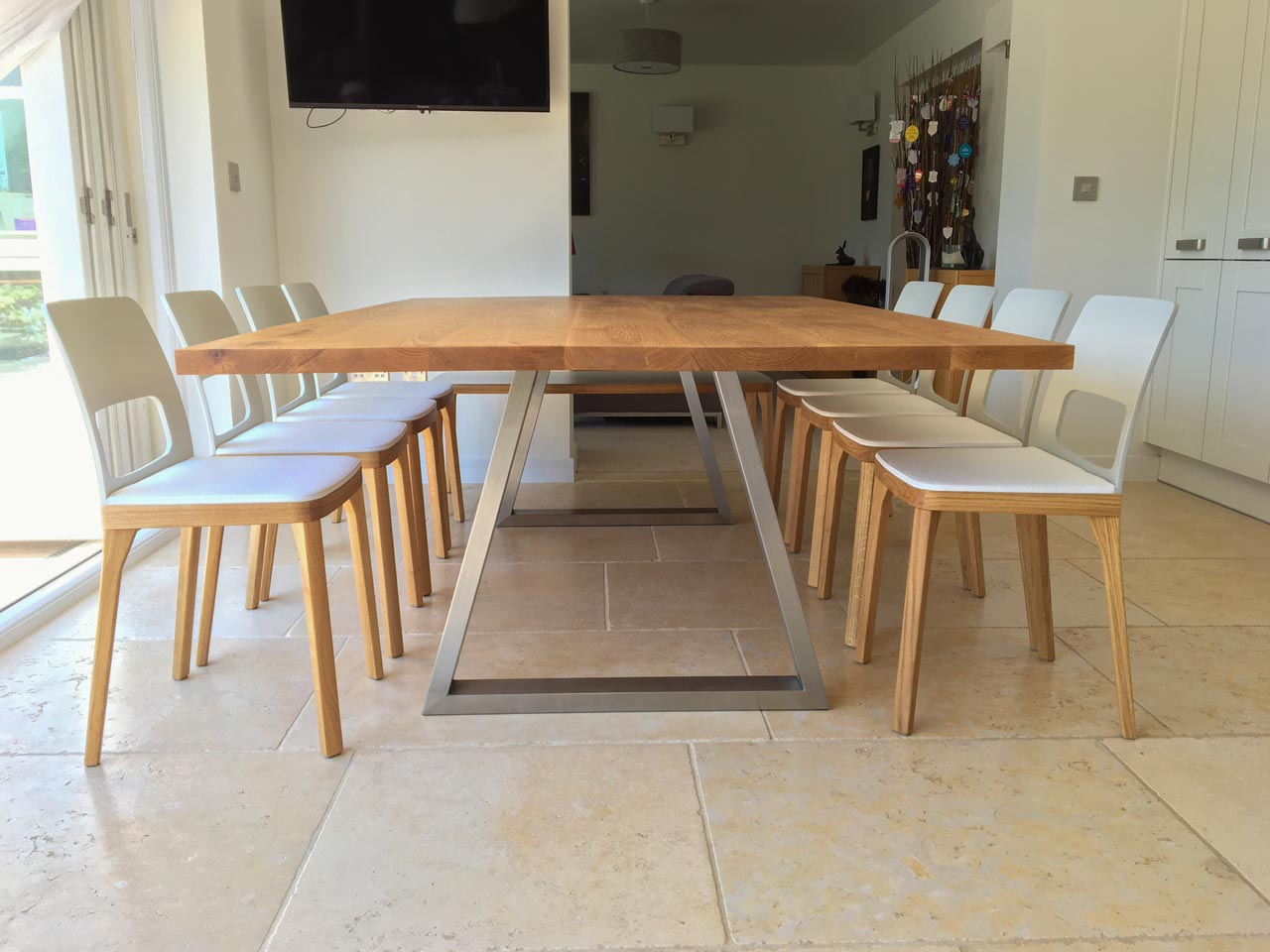 abacus-tables-project-958-pic-3