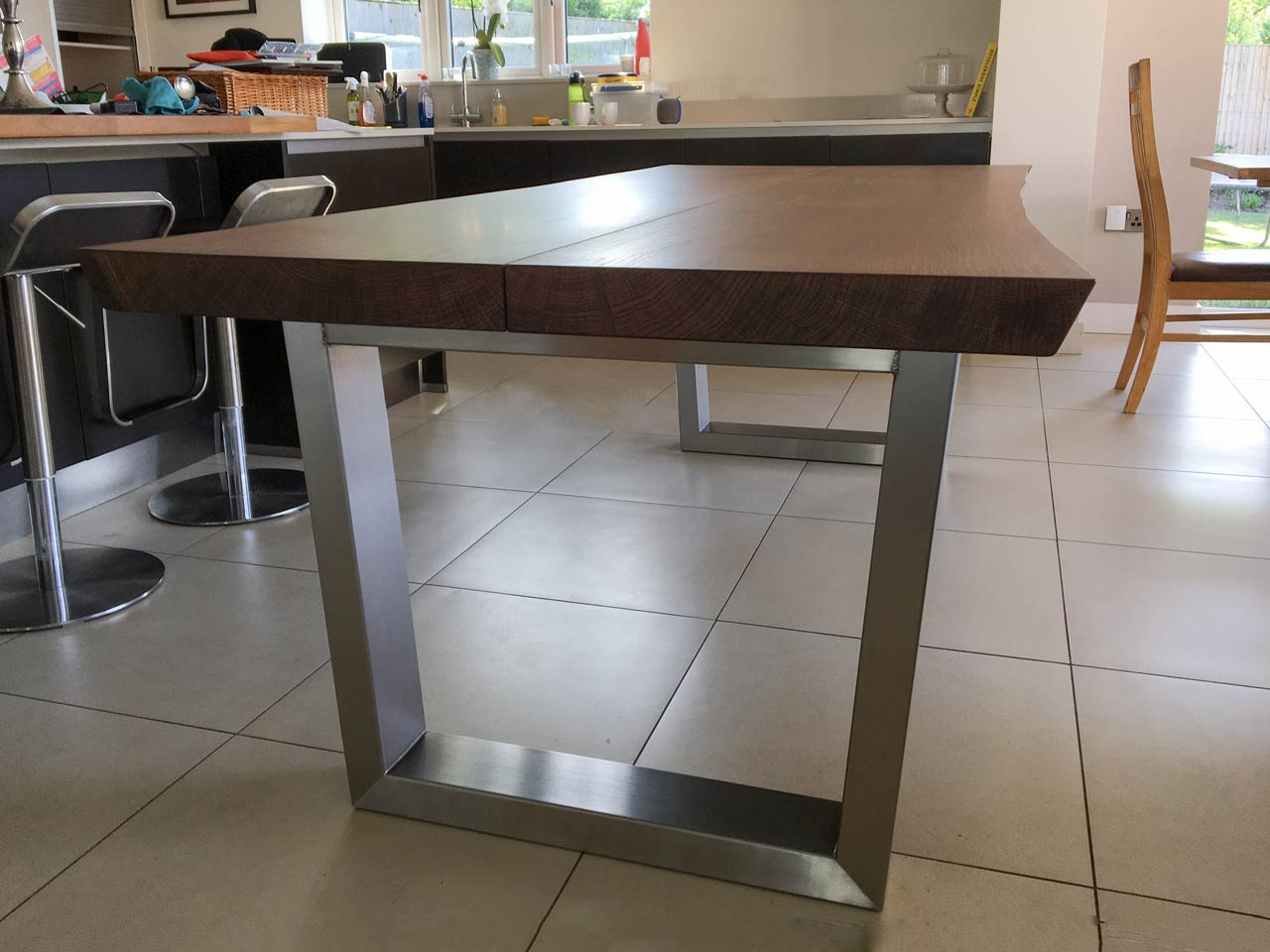 abacus-tables-project-964-pic-2