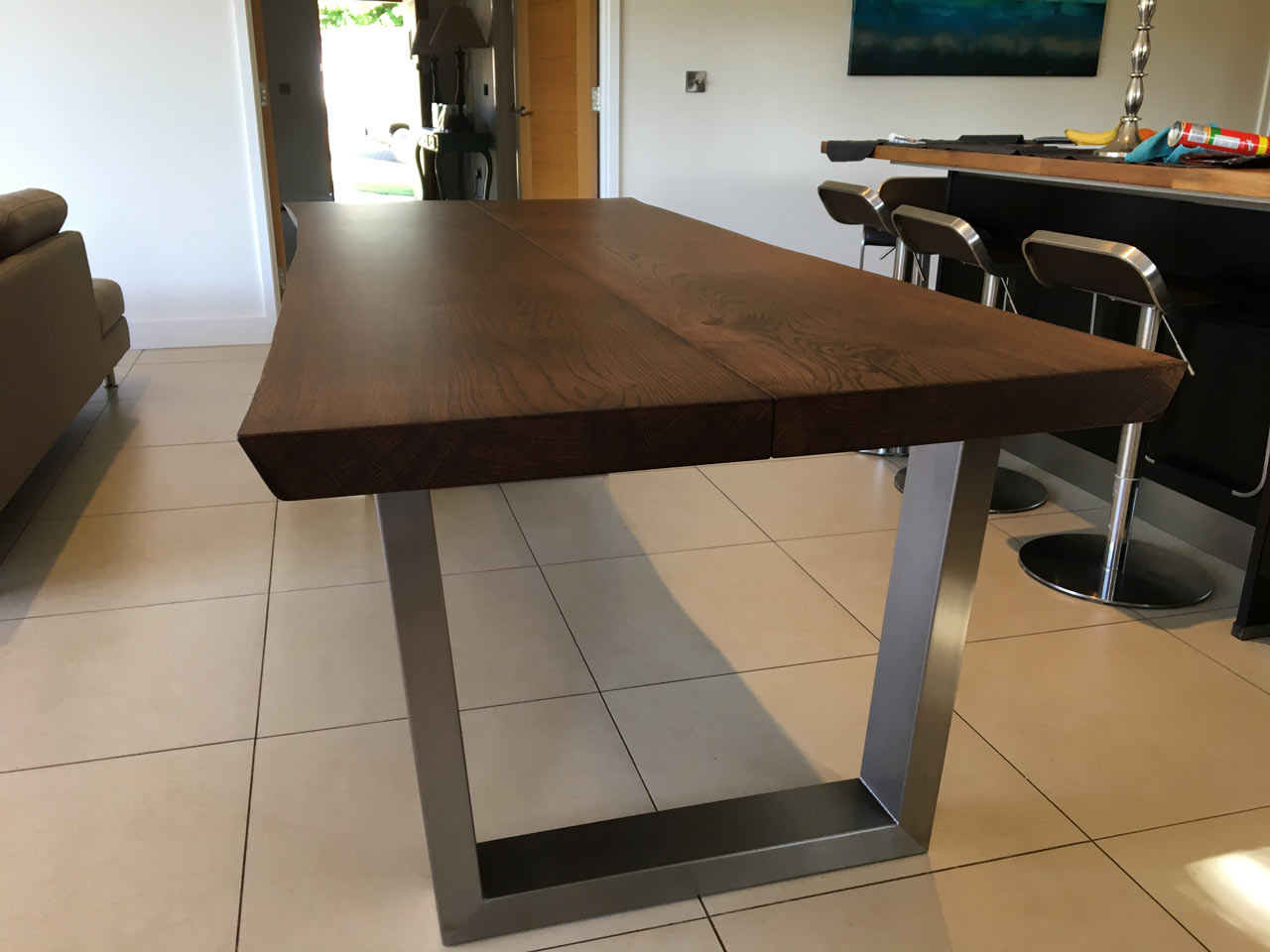 abacus-tables-project-964-pic-3