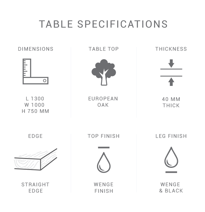 project-932-abacus-tables-specifications-mobile