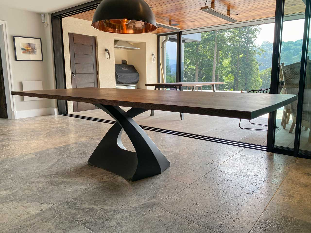 abacus-tables-project-989-2-pic-3